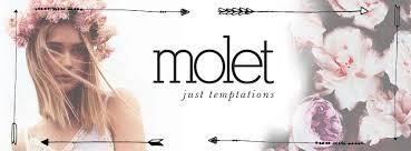 molet2